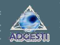 Adgesti