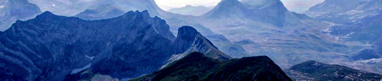 cropped-mountains.jpg